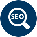 Customized SEO Solutions